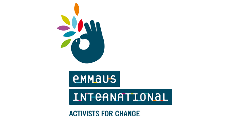 Emmaus UK & International