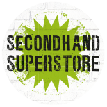 The Secondhand Superstore