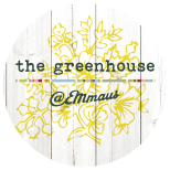 the-greenhouse-icon.png