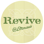 Revive: Our Cafe