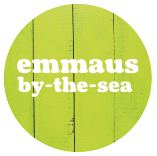 Emmaus by-the-sea